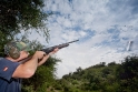 Dove-Shooting-in-Argentina