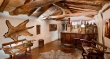 posta-del-norte-dove-hunting-lodge-gaucho-bar