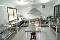 Posta Kitchen 1
