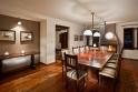 posta-del-norte-dove-hunting-lodge-dining-room