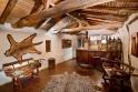 posta-del-norte-dove-hunting-lodge-gaucho-bar