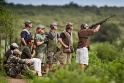 argentina-dove-hunting-los-chanares-lodge-group-of-shooters