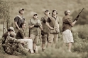 argentina-dove-hunting-los-chanares-lodge-group-of-shooters1