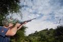 dove-shooting-at-posta